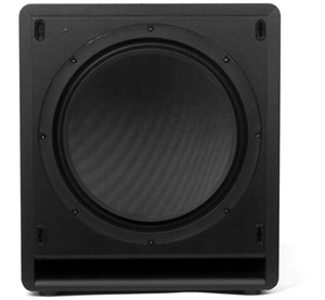 klipsch powered speakers. klipsch sw-112 reference series 12-inch powered subwoofer speakers