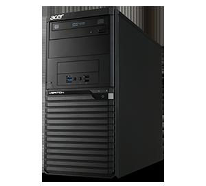 Acer Veriton 2 Desktop PC
