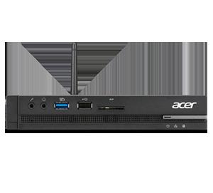 Acer Veriton N Desktop PC