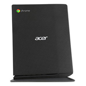 Acer Chromebox Mini Desktop PC