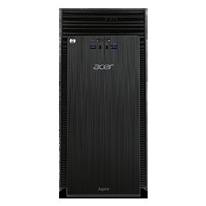 Acer Aspire TC Desktop PC