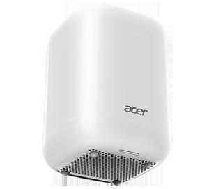 Acer Revo One Desktop PC