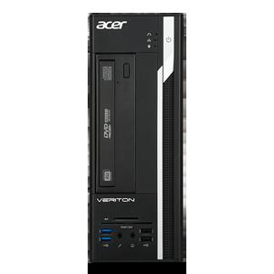 Acer Veriton 4 Desktop PC