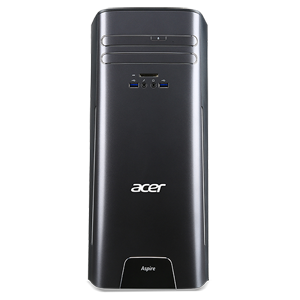 Acer Revo One Desktop PC