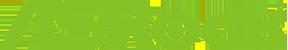 ABS ARZ-Tyrfing ALI084 Gaming PC Intel i5-6600 (3.3 GHz) 8 GB DDR4 240 GB SSD GeForce GTX 1070 Windows 10 Home 64-Bit