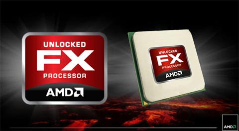 ABS Logic R730 II Desktop PC AMD FX-8300 (3 3 GHz) 8 GB DDR3 1 TB HDD  GeForce GT 730 2 GB Windows 10 Home 64-Bit ALA056 - Newegg com