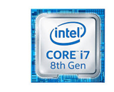 8th Gen Intel Core i7 8700 Processor