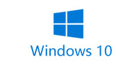 Windows 10 Icon