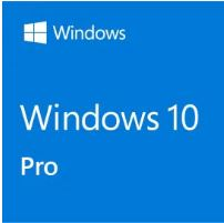 icon for Windows 10 Pro