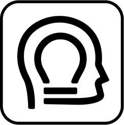 Icon - Creator Center
