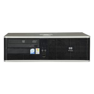 HP Compaq DC5700 Desktop PC Features
