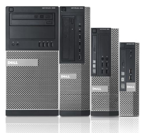 Refurbished Dell  puters additionally Dell Optiplex 790 Bundle Refurbished besides 60013031 in addition Product further Dell Diagnostic Lights 3 And 4 Optiplex 780. on dell optiplex desk top