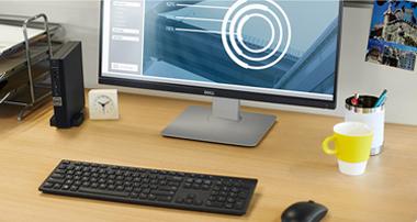 Dell Desktop Computer Optiplex 7040 5jnc4 Intel Core I5