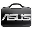 ASUS Business Suite 2.0: One Stop Management and Data Protection