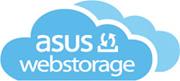 ASUS WebStorage: Up to 32GB free space