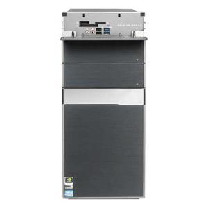ASUS Desktop PC (CG8270) Features