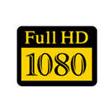 HDMI for Hi-definition Enjoyment