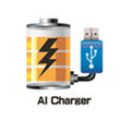 Ai-Charger