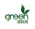 Green ASUS - Keeping the environment in mind