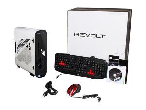 iBUYPOWER Revolt NE333i