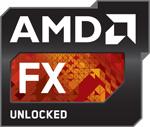 AMD FX Processor