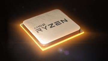 Ryzen 2700x Randomly Restarts