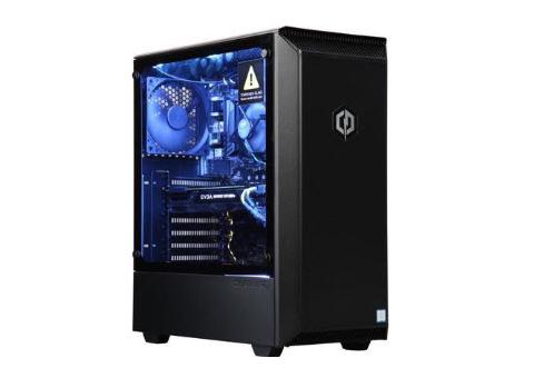 NeweggBusiness - CyberpowerPC Gaming Desktop Gamer Xtreme