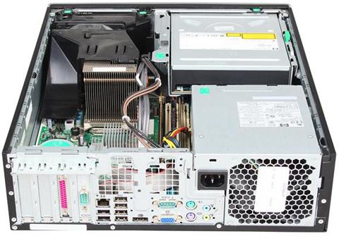 Hp 8200 elite cmt drivers | HP COMPAQ ELITE 8200 CMT