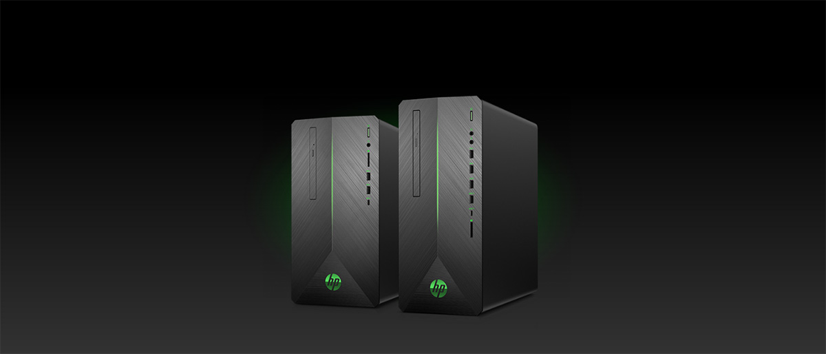 Télécharger AMD Overdrive pour Windows - clubic.com