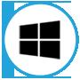 Windows10 icon