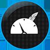 Kangaroo Mobile Desktop PC