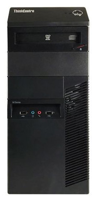 Lenovo M91 Business Desktop Computer
