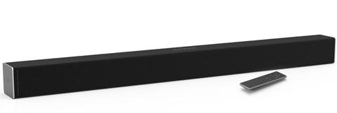 Vizio 38 2 0 Sound Bar