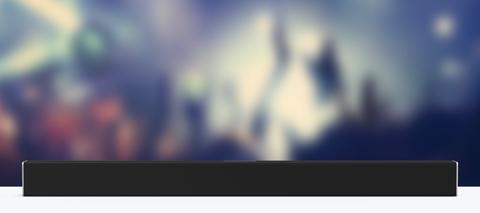 VIZIO SB3820-C6 38-Inch 2 0 Channel Sound Bar W/ Bluetooth - Newegg com