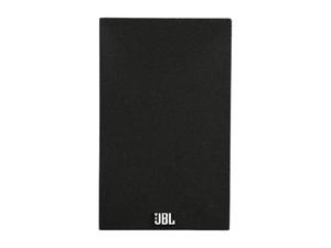 Jbl loft 30 bookshelf speakers