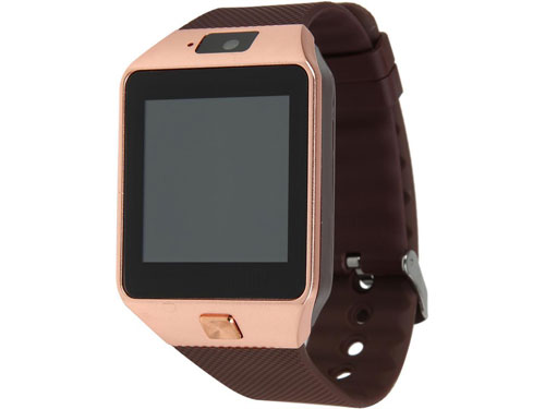 Krazilla KZW09 smart watch