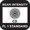 icon beam-intensity