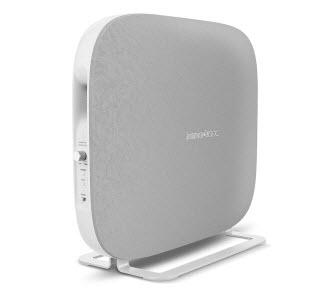 Harman Kardon Omni Bar+ 120W Virtual 5 1-Channel Soundbar System (White) -  Newegg com