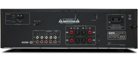 AG-790