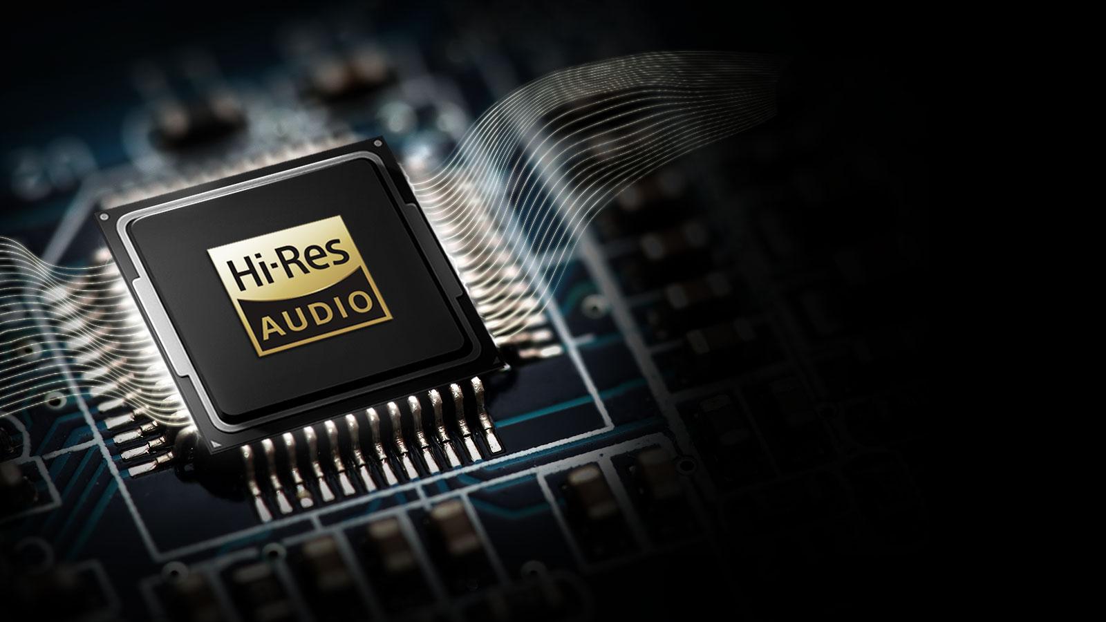 LG SK10Y 550W 5 1 2 ch High Res Audio Sound Bar w/ Meridian Technology &  Dolby Atmos® - Newegg com