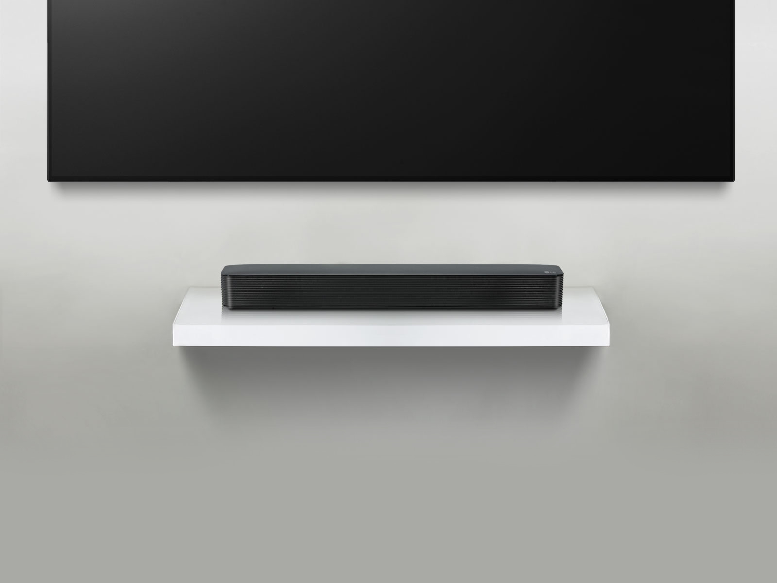 LG SK1 40W 2 ch Compact Sound Bar with Bluetooth® Connectivity - Newegg com