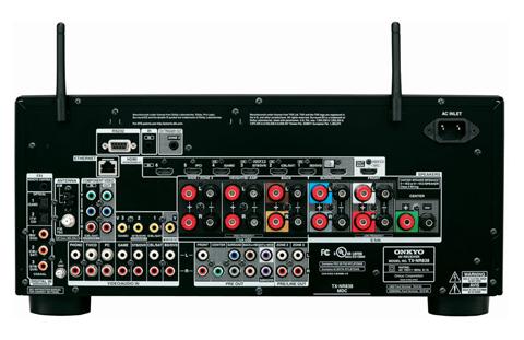 TX-NR838