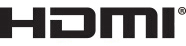 Pioneer 7.2-Channel AV Receiver with Built-in Bluetooth and Wi-Fi, and Dolby ATMOS - VSX-1130- K