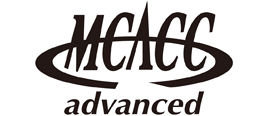 MCACC