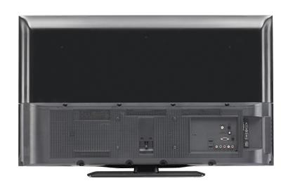 Sharp LC-40LE431U