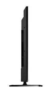 LC65LE643U