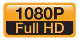 TFTV4028