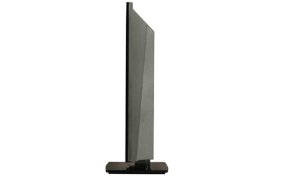 LED TV JVC | EM32T REC