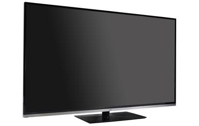 LED TV JVC|SP55M-C REC