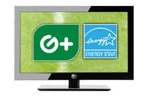 32? LED HDTV UW32SC1W